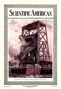 Scientific American 1916-09-30