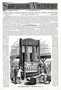 Scientific American 1877-09-15