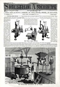 Scientific American 1877-12-22