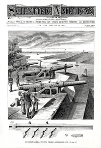 Scientific American 1882-01-28