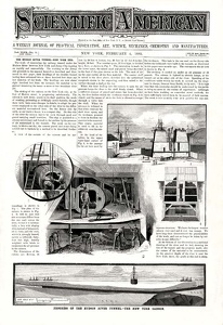 Scientific American 1882-02-04