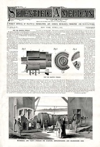 Scientific American 1882-06-03