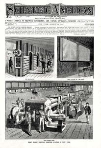 Scientific American 1882-08-26