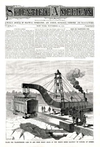 Scientific American 1882-11-18