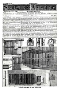 Scientific American 1893-04-08