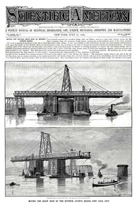 Scientific American 1894-07-14