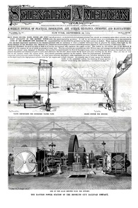 Scientific American 1894-09-15