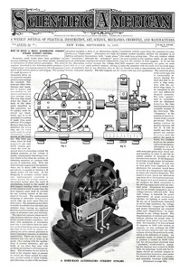 Scientific American 1897-09-11