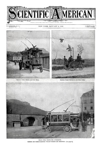 Scientific American 1903-01-03