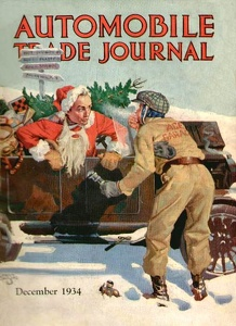 Automobile Trade Journal 1934-12