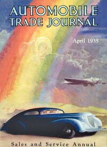 Automobile Trade Journal 1935-04