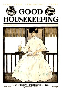 Good Housekeeping 1904-08