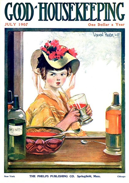 Good Housekeeping 1907-07.jpg