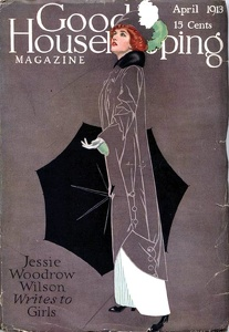 Good Housekeeping 1913-04