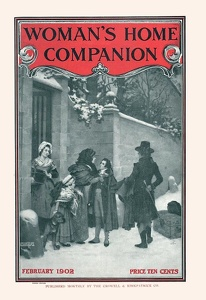 Woman's Home Companion 1902-02