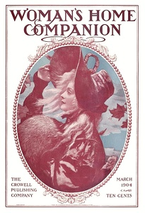 Woman's Home Companion 1904-03
