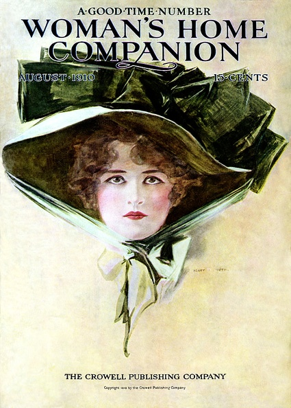 Woman_s Home Companion 1910-08.jpg