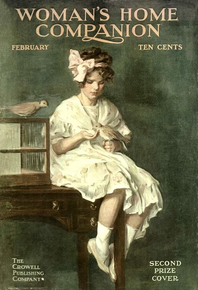 WomansHomeCompanion1908-02.jpg