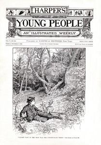 Harper's Young People 1884-09-02