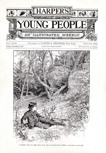 Harper_s Young People 1884-09-02.jpg