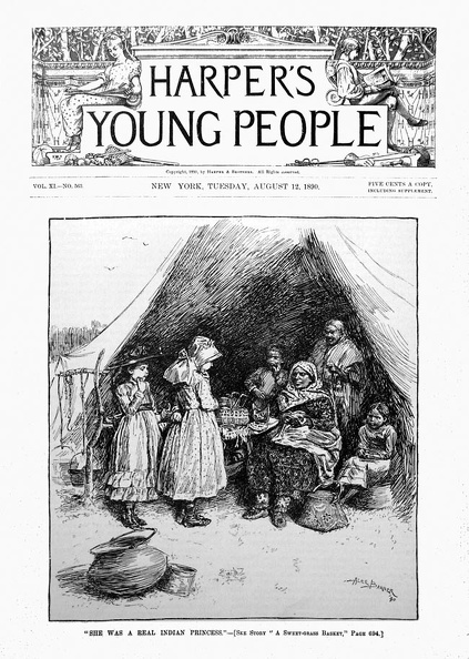 Harper_s Young People 1890-08-12.jpg