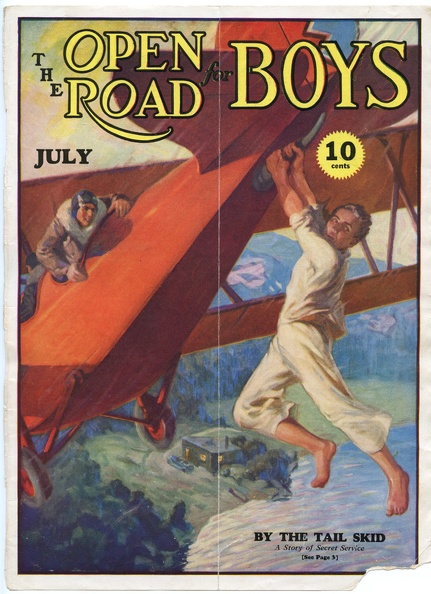 Open Road for Boys 1931-07.jpg