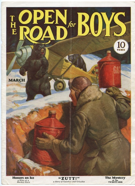 Open Road for Boys 1932-03.jpg