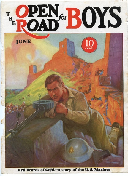 Open Road for Boys 1932-06.jpg