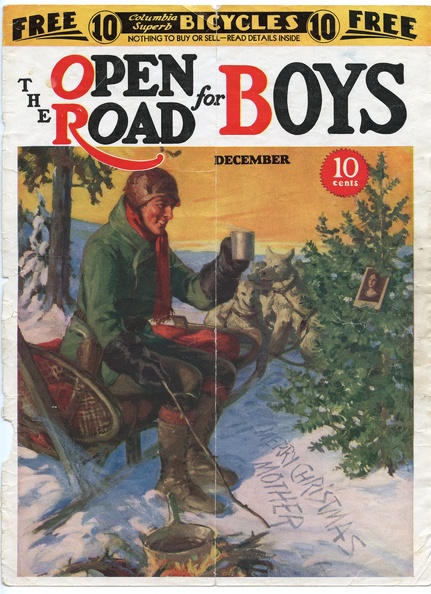 Open Road for Boys 1932-12.jpg
