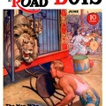 Open Road for Boys 1933-06.jpg