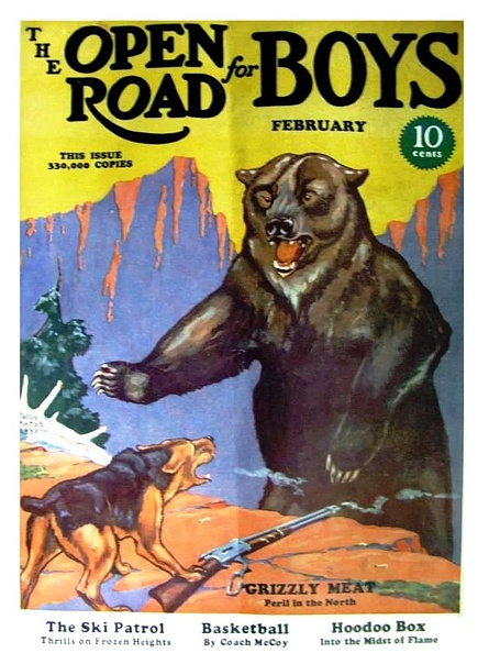Open Road for Boys 1936-02.jpg