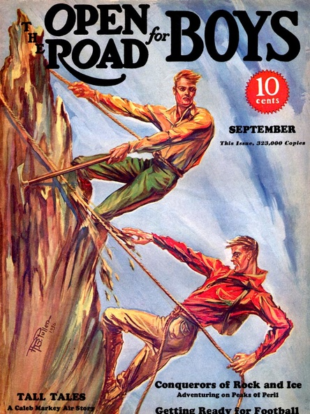 Open Road for Boys 1936-09.jpg