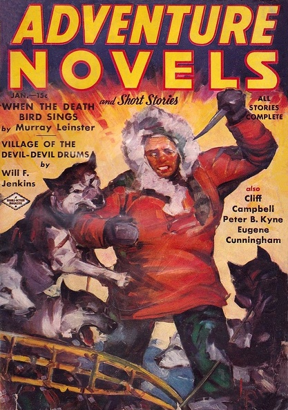 Adventure Novels and Short Stories 1938-01.jpg