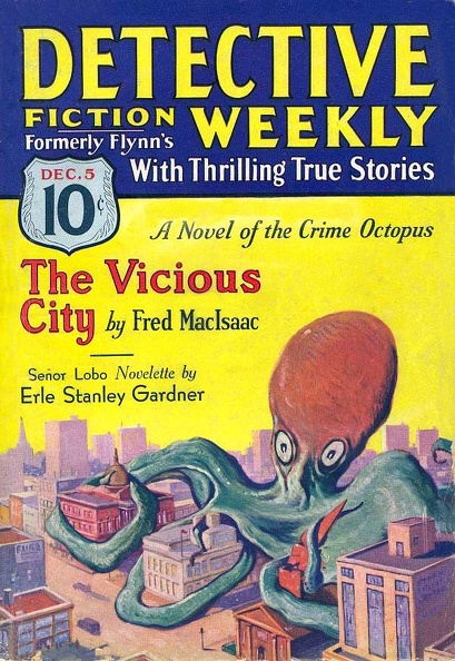 Detective Fiction Weekly 1931-12-05.jpg