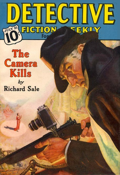 Detective Fiction Weekly 1937-07-31.jpg