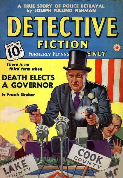 DetectiveFiction1940-09-21.jpg