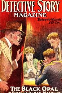 Detective Story 1916-10-20