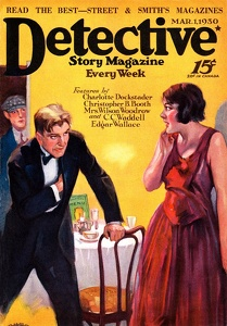 Detective Story 1930-03-01