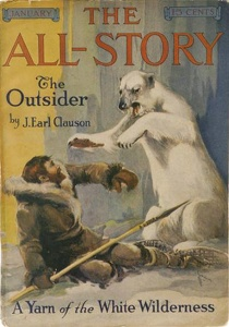 All-Story 1914-01