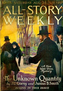 All-Story 1917-08-25