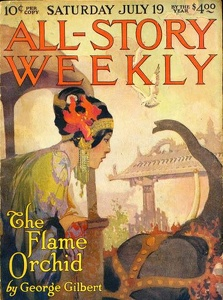 All-Story 1919-07-19
