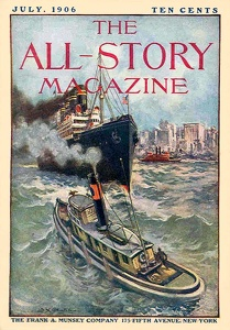 All-Story 1906-07