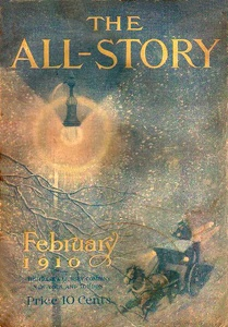 All-Story 1910-02