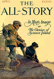 All-Story 1912-04