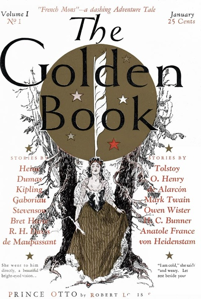 Golden Book 1925-01.jpg