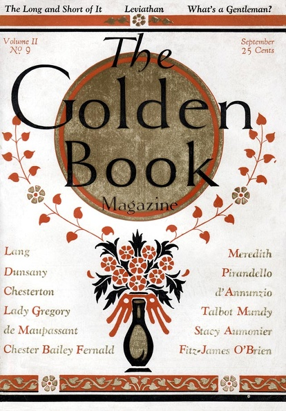 Golden Book 1925-09.jpg