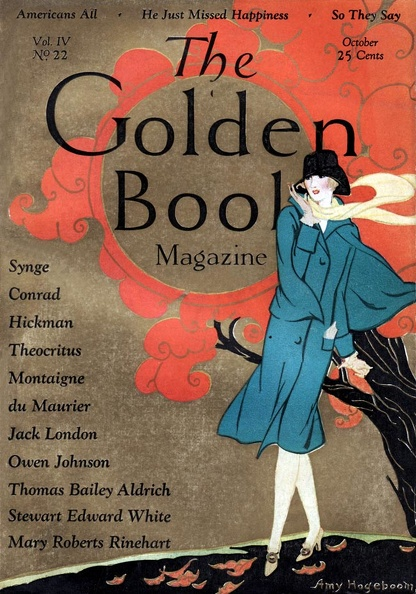 Golden Book 1926-10.jpg