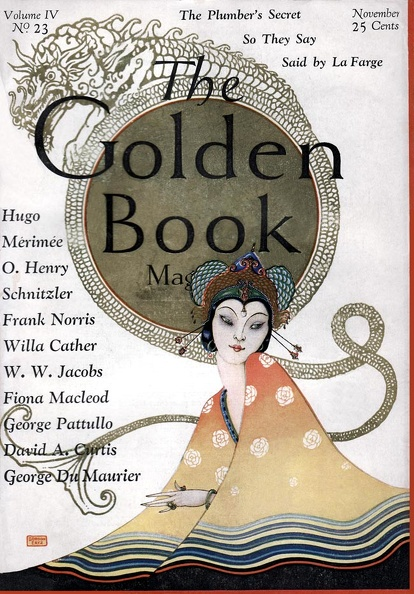 Golden Book 1926-11.jpg