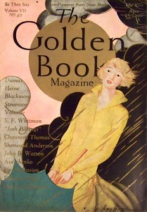 Golden Book 1928-04