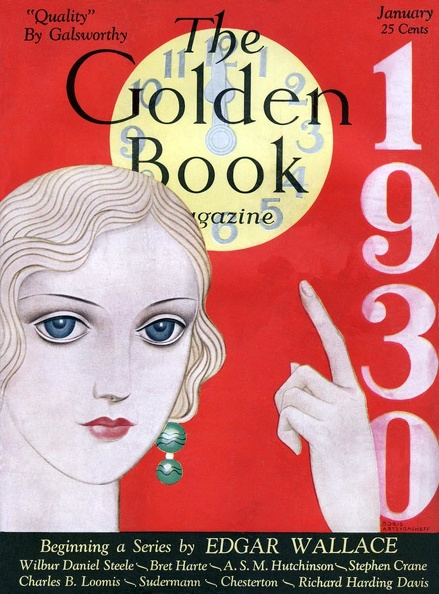 Golden Book 1930-01.jpg